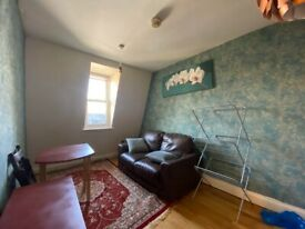 1 BEDROOM FLAT CRICKLEWOOD BROADWAY CRICKLEWOOD NW2