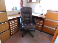 Study/office furniture