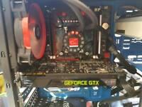 Xeon E5-2670 motherboard bundle