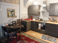 Cosy 2br cottage @ heart of Hebden Bridge £160,000 (all offers considered)