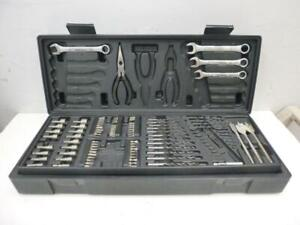 Jobmate 90 PC Bit Set - We Buy And Sell Used Hand Tools - 118569 - JL714417
