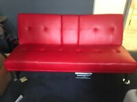 Beautiful sofa in great condition