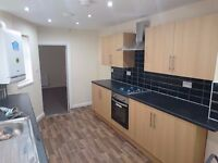 Stunning 4 Bedroom Flat TO-LET Gateshead