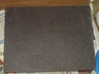 """Engineers granit surface plate large 24""""x18"""" and more"""