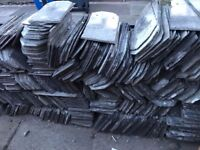520 Norwegian Rogue slates - good condition