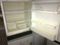 fully integrated under counter larder fridge can deliver