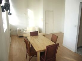 AMAZING 2 BED PROPERTY - AMAZING LOCATION - GREAT PRICE - BEAUX ARTS - N7 - £495PW