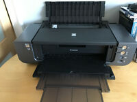 Canon Pixma Pro 9500 in excellent condition