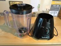 Mixer blender for sale in good working condition only £10.00
