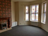 Beautiful Fully Refurbished 1 Bedroom Ground Floor Flat Waterloo L22 Available Immediately