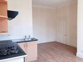 Neat and tidy studio apartment in the heart of West Kensington.