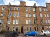 STEWART TERRACE - Lovely one bedroom property available in quiet residential street