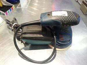 Bosch Orbital Sander. We Sell Used Power Tools. (#13297)