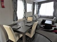 OCTOBER FROM £25 P/N VERIFIED OWNER CLOSE 2 FANTASY ISLAND 8/6 BERTH LET/RENT/HIRE INGOLDMELLS