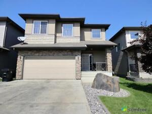 $459,000 - 2 Storey for sale in Spruce Grove