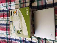 Acer Aspire 5102wlm