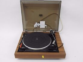 Rare Garrard SP25 Mark V Record Player
