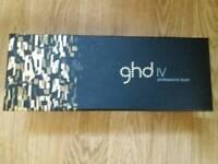 GHDs straighteners