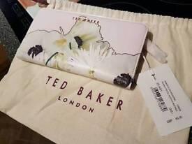 Original new Ted Baker purse