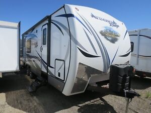 Creative Buy Or Sell Campers Amp Travel Trailers In Lethbridge  Used Cars
