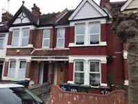 3 Bed Furnished/Unfurnished house to rent
