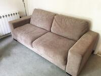 Superb Sofa Bed
