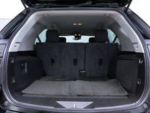 2015 Chevrolet Equinox LS AWD MAGS West Island Greater Montréal image 9