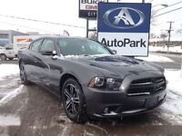 2014 Dodge Charger SXT!!AWD!!NAVIGATION!!HEATED SEATS