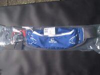 Salomon Agile 500 sports belt