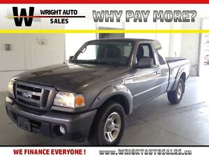 2011 Ford Ranger SPORT|A/C|127,518 KMS