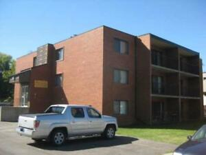 2 Bedroom -  - Ruby Court - Apartment for Rent Lethbridge