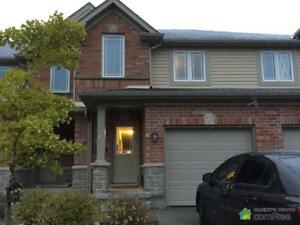 $257,000 - Townhouse for sale in Port Elgin