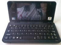 Ultra Mini PC (UMPC) Yukyung Viliv N5