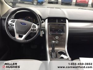 2014 Ford Edge SEL,Certified Pre-Owned Cornwall Ontario image 16