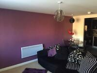 1 Bed Flat For Sale - Erdington