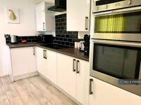 1 bedroom in Mayfield Street, Hull, HU3 (#1089582)