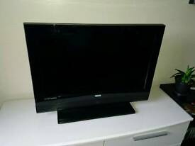 """26"""" TV IN VERY GOOD CONDITION"""