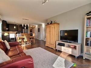 187 900$ - Condo à vendre à Coteau-Du-Lac West Island Greater Montréal image 1