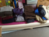 **BARGAIN MENS BUNDLE** bundle of 18 items of mens clothing - most worn less than 5 times