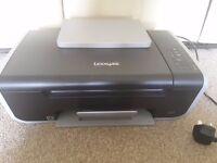 Lexmark X2670 printer for sale