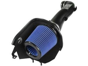 aFe Power Jeep Wrangler Magnum FORCE Stage-2 Pro 5R Cold Air Intake | 2012-2018 Jeep Wrangler JK | www.motorwise.ca