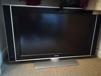 Philips TV 32 inches
