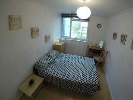 Amazing Double Room Available. Camden Lock!