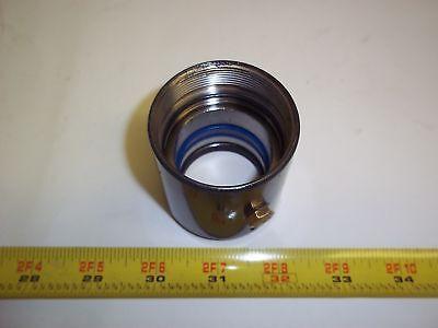 St145521 Linde-baker Forklift Cylinder Kit