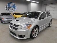 2008 Dodge Caliber SRT4! TURBO! FINANCING AVAILABLE