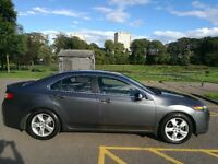 Honda Accord, 1 year MOT, excellent condition!
