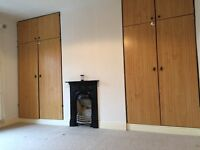 2 Double Bedroom terrace house to let