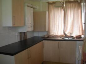 two bedroom property near Kennford Exeter