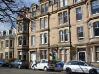 5 bedroom HMO licensed 1st floor flat to rent on Mardale Crescent, Merchiston, Edinburgh