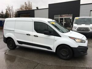 2015 Ford Transit Connect Fin or lease from 4.99%oac